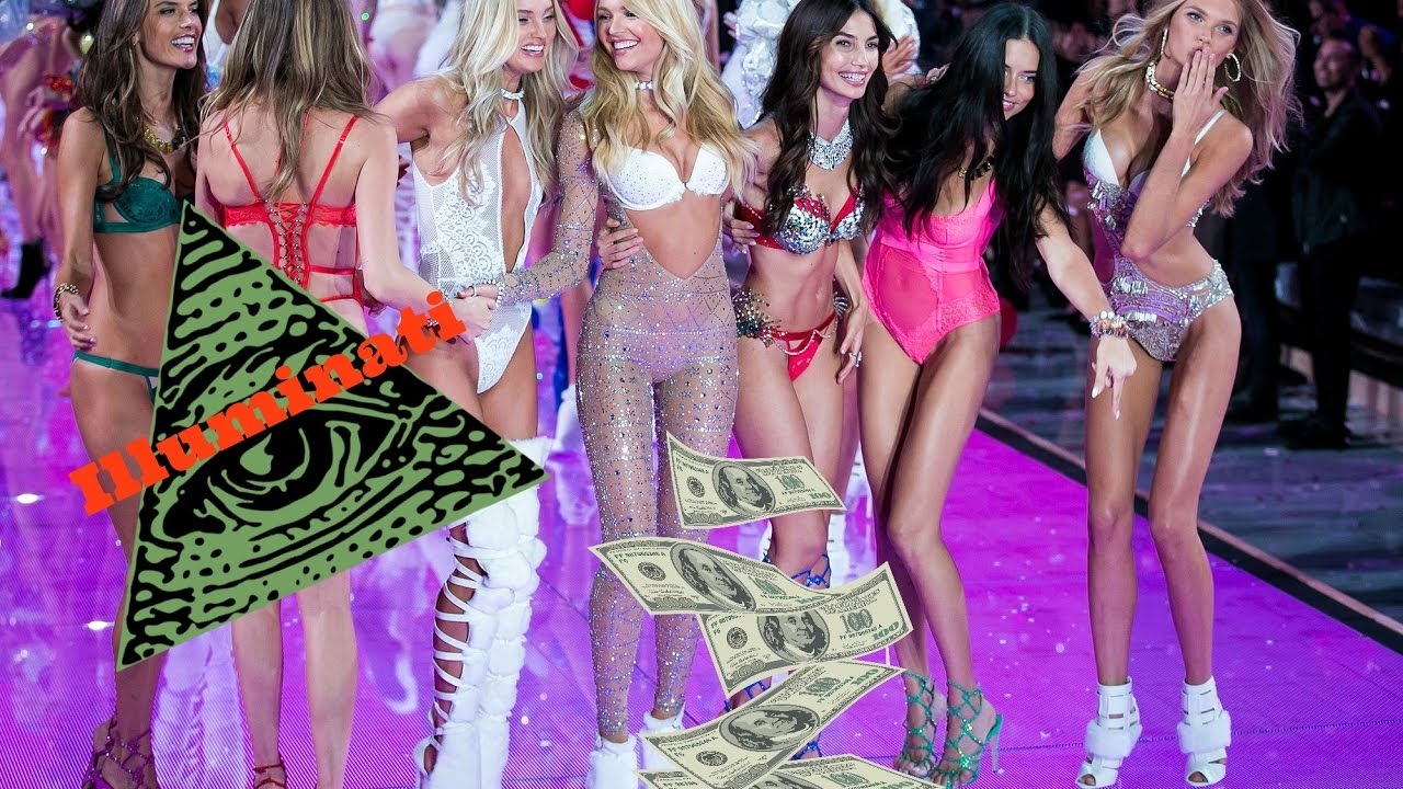 victorias-secret-illuminati-exposed